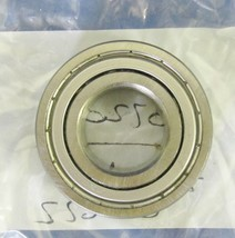 Maytag Washer Ball Bearing Part# 200720 6206ZZ 28944R - $14.94