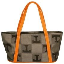Tennessee Volunteers Officially Licensed the Velvet Collegiate Handbag - $47.50