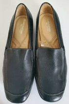 Womens Shoes Size 9½ M Naturalizer N5 Comfort  Black  Nominate, Zapatos Mujer  - $19.79