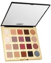 Tarteist PRO Amazonian Clay Palette Eyeshadow - $57.27