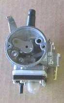 A021002360 (3 PACK) Carburetor Assembly (70170-81020) Shindaiwa 270's TK... - $169.99