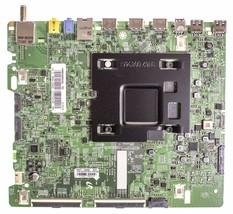 TEKBYUS BN94-12642D Main Board for UN55MU6290FXZA