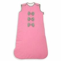 NioviLu Design Baby Schlafsack - Tre Fiocchi (6-18 Monate / 90 cm - 3.5 ... - $51.94