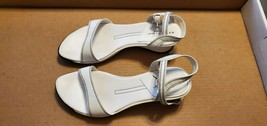 Womens Kenneth Cole Reaction Sandals - White - $30.00