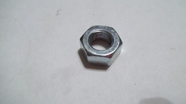 Frigidaire Dishwasher Model FPHD2491KF0 Heater 5304475598 Terminal Nut - $7.95