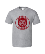 Bayside Tigers Saved By The Bell T Shirt - $20.99+