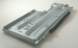 Kenmore Microwave Oven : Base Plate 14 X 6 (3300W1A046C)  {T1412} - $28.70