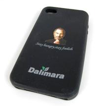 iPhone Quantum Case w/ Free Anti-radiation (BLACK) - New - $9.95