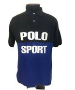 Vintage Ralph Lauren Polo Sport Shirt Spell Out 90s Stadium Snow Beach RLPC - $129.99