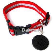 2140622 quantum pet pendant red thumb200