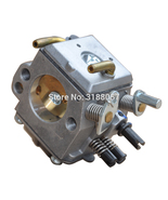 Replaces Stihl MS 310 Chainsaw Carburetor - $29.95