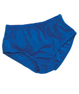Alleson Cheer Brief Athletic C300Y Youth Girls ... - $4.99