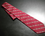 Tie alynn neckwear oglebay red   green 01 thumb155 crop