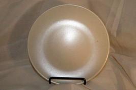 Ikea Dinera Gray Salad Plate   #18591 - $4.15