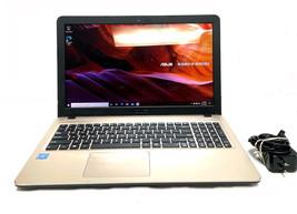 Asus Laptop R540na-rs02 - $239.00
