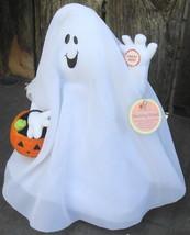 Hallmark Animated Halloween Dancing Ghost - €21,78 EUR