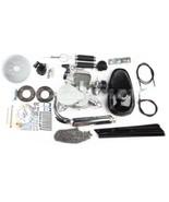 Seeutek PK80 80cc Bicycle Engine Kit 2-Stroke Gas Motorized Bike Motor K... - $128.97