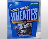 Wheaties robinson thumb155 crop