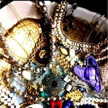 Repair and repurpose jewelry 4 crafting - $19.80
