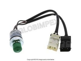 BMW E32 E34 A/C High Pressure Switch for Receiver Drier BEHR HELLA + War... - $58.85