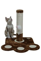 Go Pet Club F704 Scratching Post - £16.21 GBP