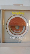 heyday Selfie Light - $25.73