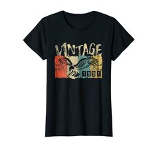 Funny Shirts - Vintage Retro Genuine Made In 1991 27th Birthday Gift 27 yrs Wowe image 3