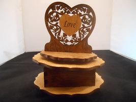 Music Box-LOVE BOX-Personalized   image 4