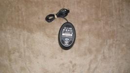 Microsoft Wireless Optical Mouse Receiver 3.0 - Model 1026 - Black - USB - $8.59