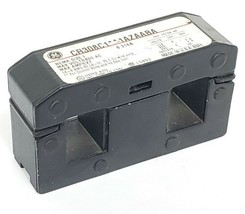 GENERAL ELECTRIC CR308C1**1AZAABA COIL ACCESSORY image 1