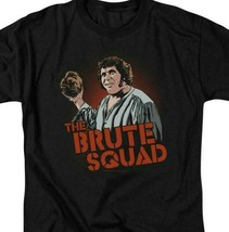The Princess Bride retro t-shirt 80's comedy The Brute Squad graphic tee PB114 image 2