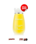 DARPHIN ESSENTIAL OILS Darphin Rose Aromatic Care 15ml R. - $103.90