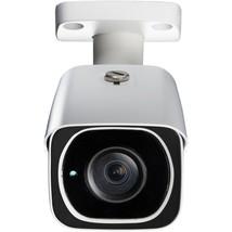 Lorex(R) LNB8005B 4K Ultra HD IP Bullet Camera for Lorex(R) LNR6000 Series - $217.15