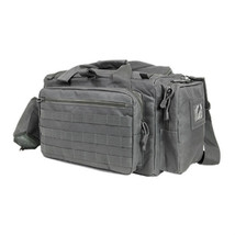 NcSTAR Tactical Competition Range Bag Gun Case ... - $41.99