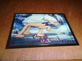 Skybox Disney Premium Cards Daisy Duck #25 1995 - $0.99