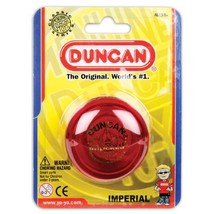 Duncan Imperial Yo Yo , Assorted colors, Pack of 1 - $6.48