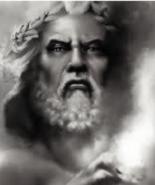 ZEUS BINDING GOD OF THUNDER PHYSICAL MENTAL SEXUAL GODLY POWER DJINN SPE... - $222.00