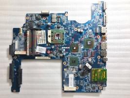 For HP pavilion DV7 DV7-1000 laptop motherboard DDR2 506122-001  - $90.00