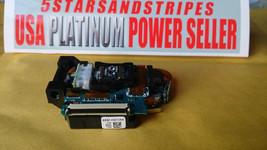 SONY SLIM PS3 BLU-RAY LASER LENS KES-450DAA KEM-450DAA CECH-2501A CECH-2... - $18.36
