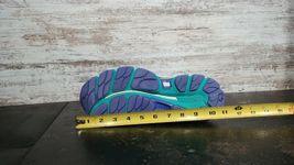 Womens Asics Gel Nimbus 16 Running Shoes SZ 8.5 40 B Used Sneakers Trainers image 11