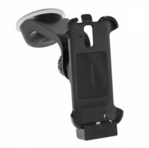 Samsung Galaxy S11 Navigation Vehicle Mount - $10.88