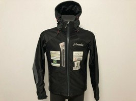 Phenix Jacket Aerothermo Softshell Men's Size S/48 - $49.09