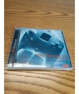 Sega Dreamcast Web Browser 2.0 (Sega Dreamcast)  - $7.92