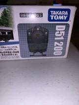 Takara Tomy D51200 Train / Batteries Not Included./ New / Takara Makes Thomas - $24.99
