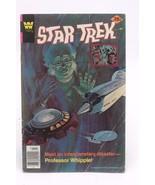 1978 Whitman Star Trek  Comic # 51 MARCH /  - $14.84