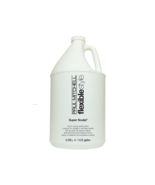 Paul Mitchell Flexible Style Super Sculpt Gallon - $84.00