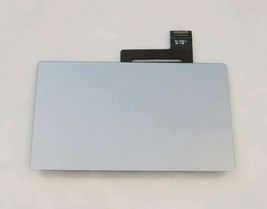 """OEM APPLE MACBOOK PRO A1706 A1989 13.3"""" SPACE GRAY TRACKPAD TOUCHPAD W/ ... - $24.70"""