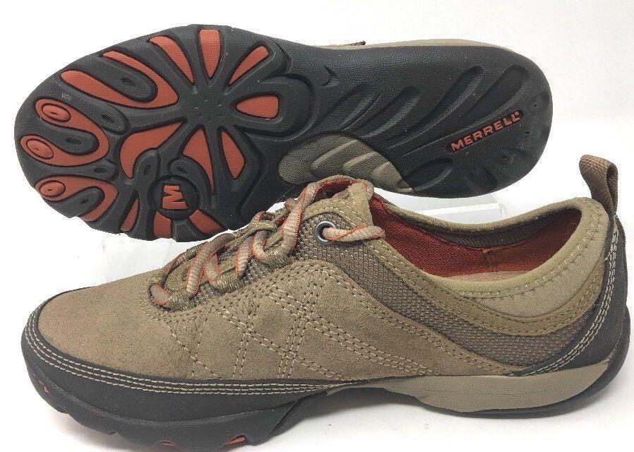 9b05b0bf15d6 MERRELL Kangaroo Mimosa Glee Hiking Trail and 50 similar items