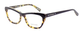 GUESS by Marciano GM223 BLKTO Women's Eyeglasses Frames 54-16-135 Black ... - $59.92