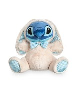 Disney Store Stitch Easter Bunny Plush Toy 2017 - $59.95